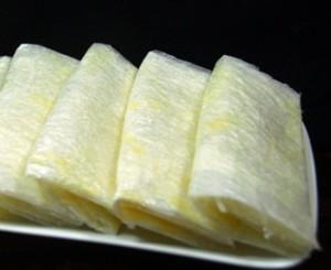 Pootharekulu